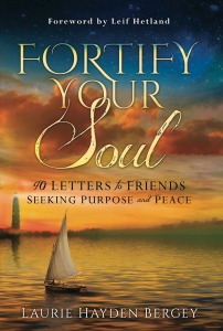 Fortify Your Soul Cover